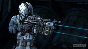 Dead-Space-3-082312-2