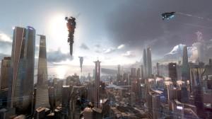 ps4-killzone-shadow-fall-gameplay-video-4