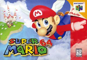 800px-super_mario_64_box_cover