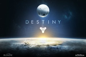 Destiny-Game-Wallpaper-HD