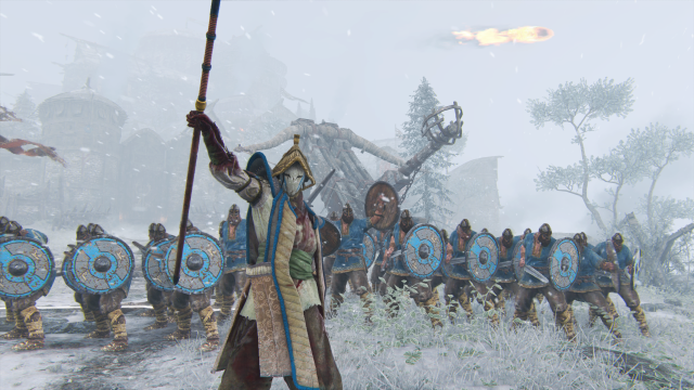for-honor-standard-edition